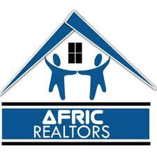 Nutzerprofil von Afric