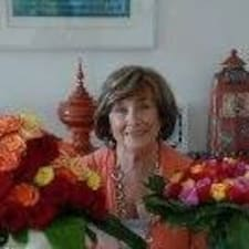 Marie-Suzanne User Profile