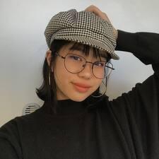 Profilo utente di Ha My