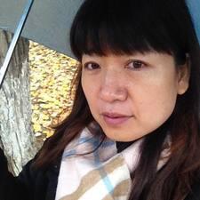 Nutzerprofil von 丽芳