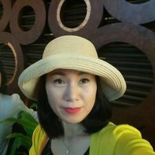 도윤 User Profile