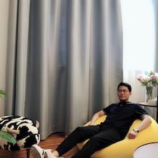 诗屿 - Profil Użytkownika