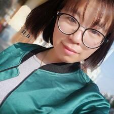 Nutzerprofil von 萍