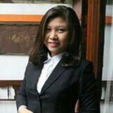 Profilo utente di Trịnh