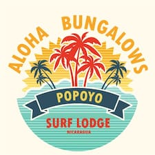 Aloha Bungalows User Profile