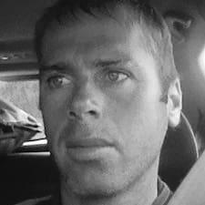 Pierre Tanguy User Profile