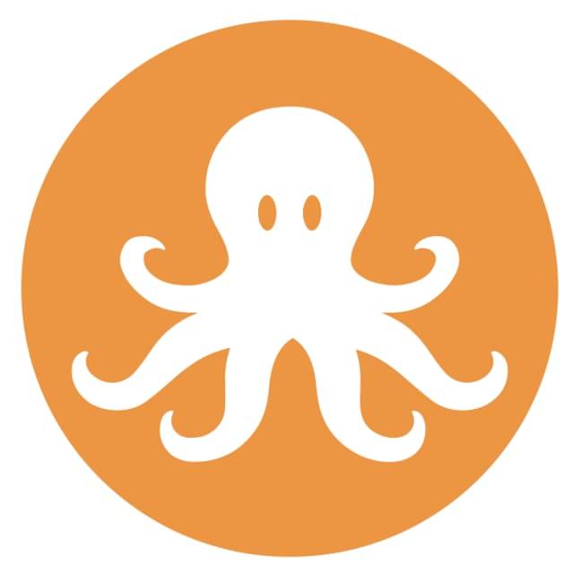 Phuketas Premium felhasználói profilja