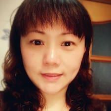 Xiaole User Profile
