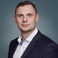 Wojciech - Profil Użytkownika