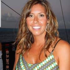 Kelly's profile photo