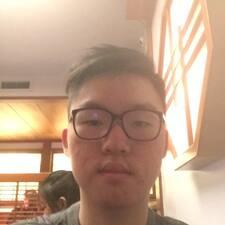 Siyuan User Profile