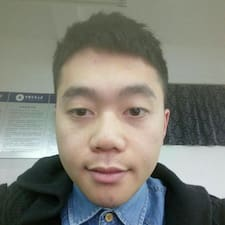 思伟 User Profile
