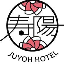 โพรไฟล์ผู้ใช้ Juyoh Hotel