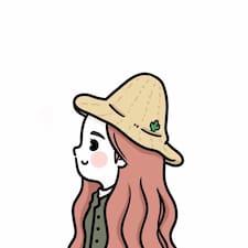 Profil utilisateur de 火锅姑娘