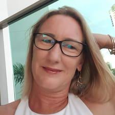 Tori - Profil Użytkownika