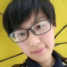 文武之家 Kullanıcı Profili