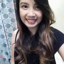 Jelly Rose User Profile