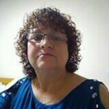 Roseli Peres User Profile