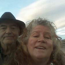 Profil korisnika Graham&Dawn