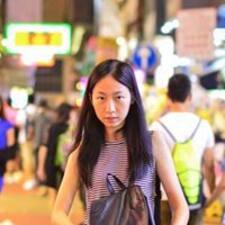 Profil korisnika Ka Yan