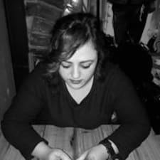 Profil korisnika Damla Pınar