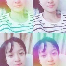 Profilo utente di 宇真