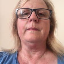 Profil korisnika Tricia