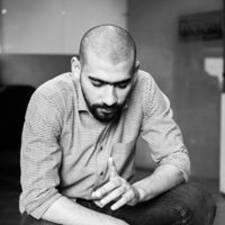 Mahmoud Kullanıcı Profili