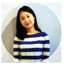 โพรไฟล์ผู้ใช้ Seo
