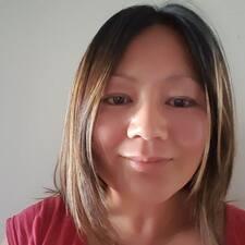 Profil korisnika Lisa