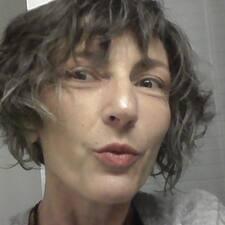 Anne Laure Brukerprofil