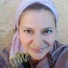 Elia Kullanıcı Profili