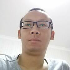 Profil korisnika 袁
