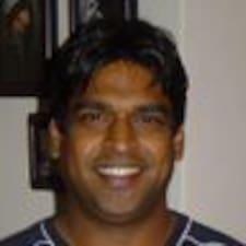 Deon User Profile