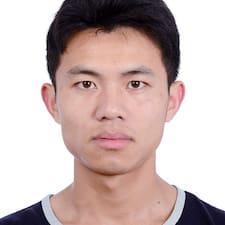 Minpeng User Profile