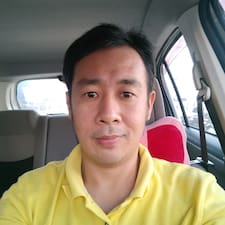 Chun Siong