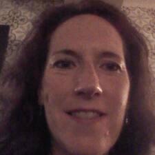 Gebruikersprofiel Helen