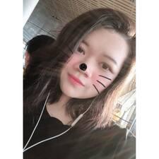 Profilo utente di 绮靖