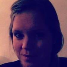 Wenche - Profil Użytkownika