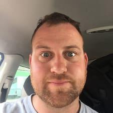 Profilo utente di Pete