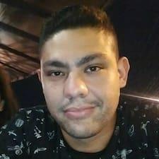 Το προφίλ του/της Guilherme