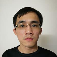Pheng Cheng User Profile