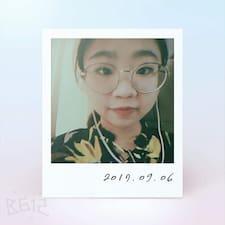 Profil korisnika 紫薇