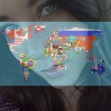 Profil utilisateur de Tessa
