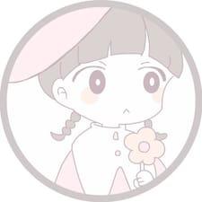Perfil de usuario de 颜