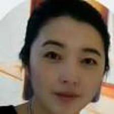 Profilo utente di 小琳