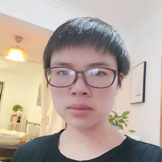 Profil utilisateur de 小强