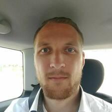 Lorenz Kullanıcı Profili