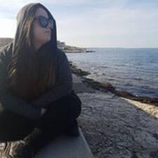 Rossella - Profil Użytkownika