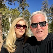 Jason And Kathy Brugerprofil
